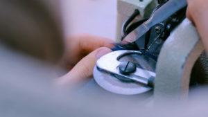 ремонт меха и кожи
